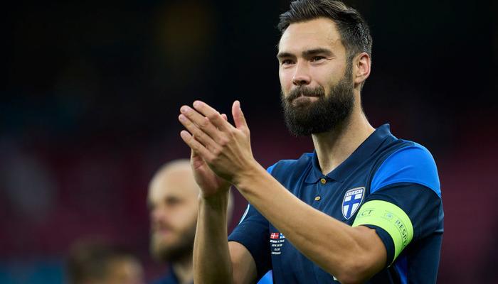 Финляндия – Бельгия прогноз и ставки на матч Евро-2020