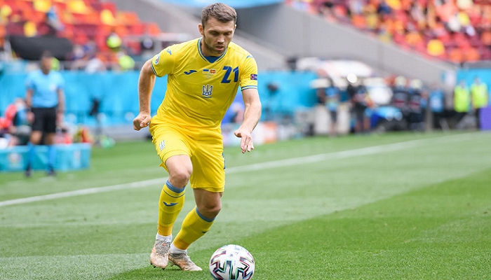 Караваев: У сборной Боснии и Герцеговины есть очень много хороших, квалифицированных игроков