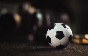 Лучшие букмекерские конторы для ставок на спорт в Украине