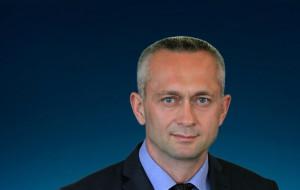 Гендиректор Черноморца Мисюра: Ближайшая цель — закрепиться в УПЛ, затем — еврокубки