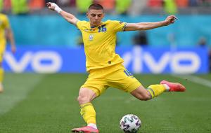 Миколенко: «Не скажу, что камень с плеч у нас упал, поскольку все хотят победить и в следующем матче»