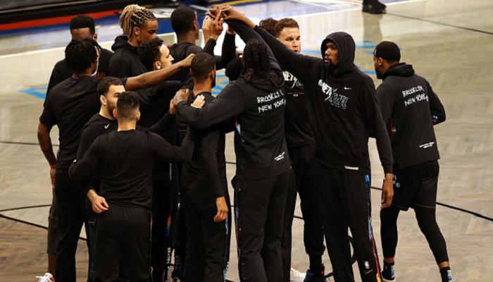 Плей-офф НБА: Бруклін знову переміг Мілуокі, Фінікс повів в серії з Денвером