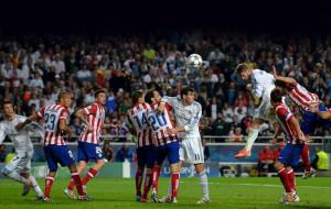 Рамоса называют лучшим капитаном и защитником в истории Реала. Давайте разбираться