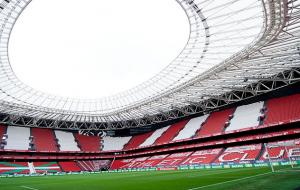 УЕФА компенсирует Бильбао отмену матчей Евро-2020 проведением финала Лиги Европы