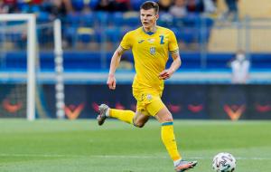 Соболь – про невиклик Маліновського в збірну: Це рішення головного тренера, але такого гравця буде не вистачати