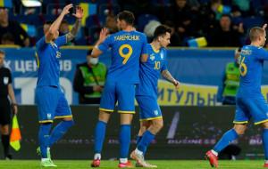 Хацкевич: Украине с Голландией нужны труд и терпение, с Северной Македонией – любовь и желание