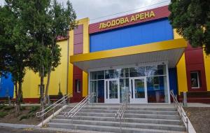 Донбасс в новом сезоне УХЛ будет выступать в Краматорске