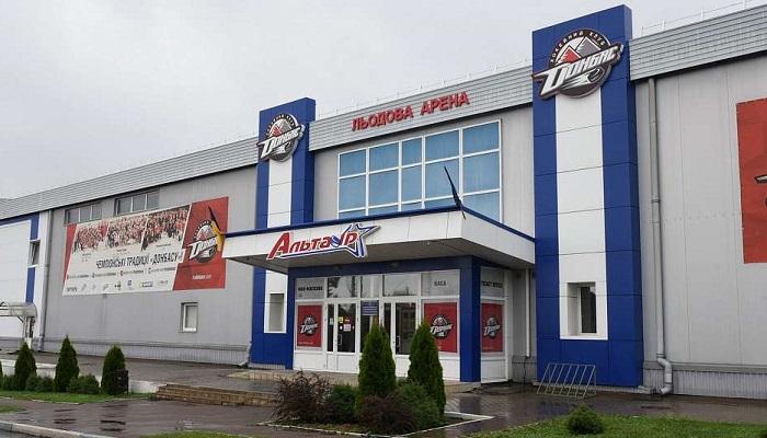 Подготовка Донбасса к новому сезону оказалась под угрозой срыва