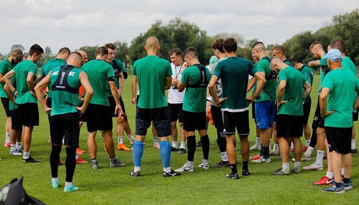 Президент ПФЛ Каденко: После снятия Альянса в Первой лиге останутся 15 команд