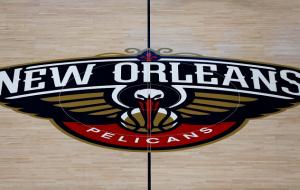Уилли Грин назначен главным тренером Нью-Орлеана