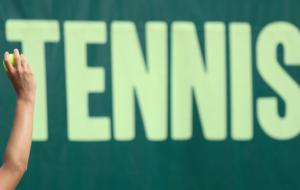 В Україні вперше з 2008 року пройде турнір серії ATP Challenger Tour