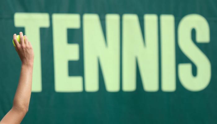 В Украине впервые с 2008 года пройдет турнир серии ATP Challenger Tour