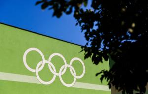 Олімпійські ігри в Токіо: 29 липня розіграють 17 комплектів нагород