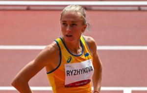 Рыжикова: «В этом году на Олимпиаде чрезвычайно сильная конкуренция»