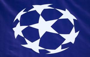 Кваліфікація ЛЧ. Динамо Загреб і Ференцварош пройшли в наступний раунд
