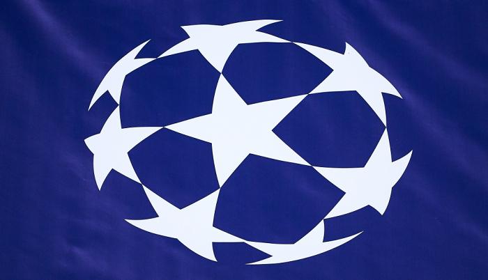 Квалификация ЛЧ. Динамо Загреб и Ференцварош прошли в следующий раунд