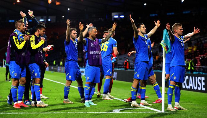 5 выводов о сборной Украины после Евро-2020