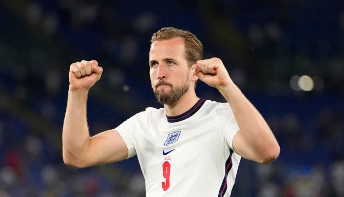 Кейн — о поражении в финале Евро-2020: «Это худшее ощущение в мире, если проигрываешь в серии пенальти»