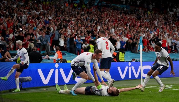 Италия – Англия прогноз и ставки на финал Евро-2020