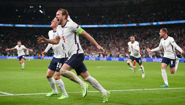 Италия — Англия: прогноз финала чемпионата Европы