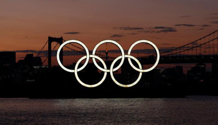 Олимпиада-2020. 31 июля разыграют 21 комплект медалей
