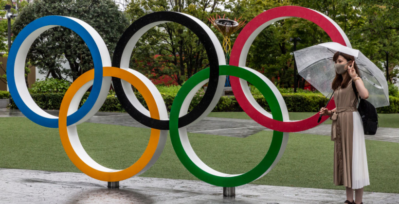 Олімпійські ігри: 28 липня розіграють 23 комплекти нагород