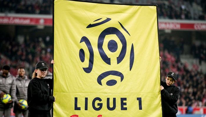 MEGOGO продолжит транслировать чемпионат Франции до 2024 года