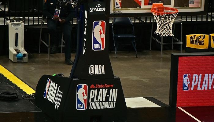 НБА планує зберегти турнір плей-ін в наступному сезоні