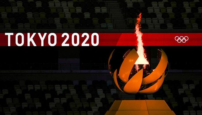 24 июля на Олимпийских играх в Токио разыграют 11 комплектов наград в семи дисциплинах