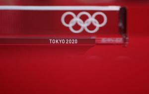 30 июля на Олимпийских играх разыграют 21 комплект наград