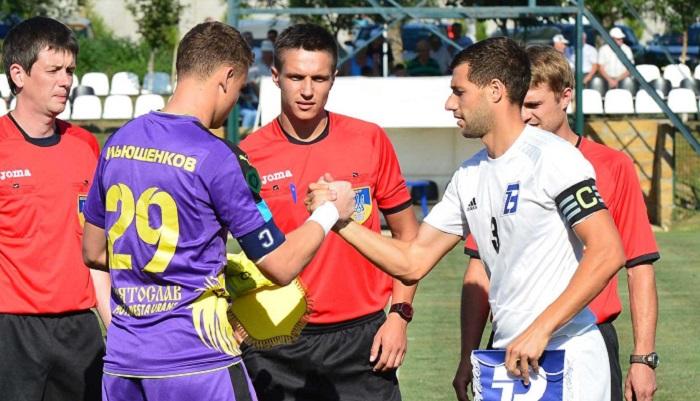 Легендарный защитник Балкан Златов завершил карьеру