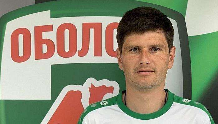 Виктория может подписать экс-игроков Оболони Белого и Бровченко