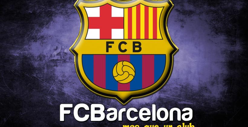 Барселона 21/22 ожидание реальность.