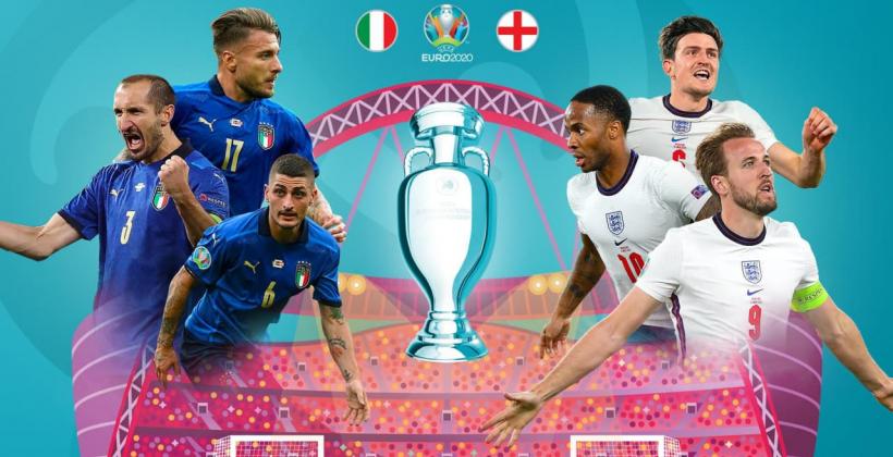 Италия Англия онлайн трансляция