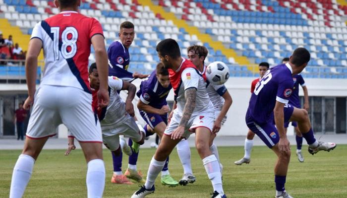 Мариуполь - Десна когда и где смотреть трансляцию матча чемпионата Украины