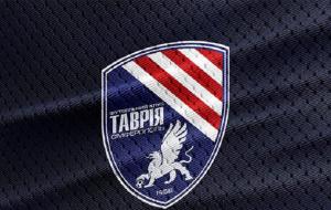 Залаштунки зйомок відео про Таврію для Sport Arena від сімферопольського клубу (відео)