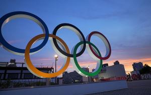 Олимпиада-2020. Полное расписание соревнований и розыгрышей наград