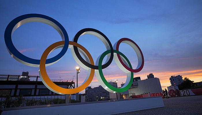 Олімпіада-2032 пройде в австралійському Брісбені