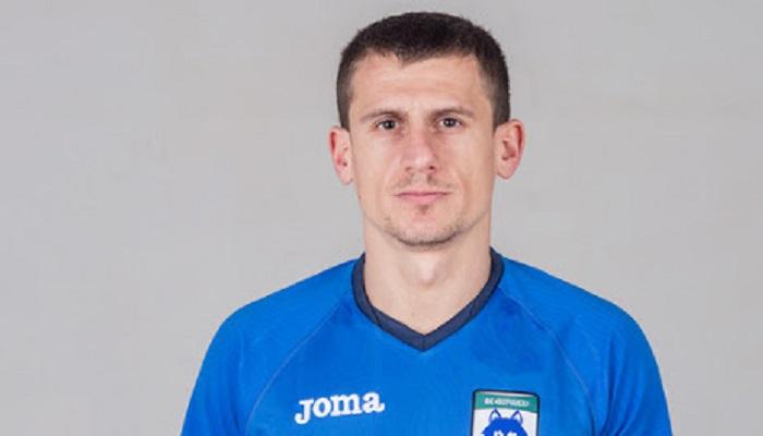 Четверо игроков покинули Волчанск
