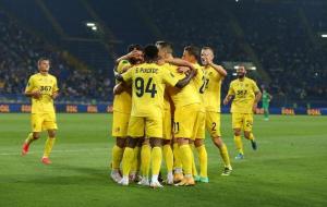 Металлист — Десна когда и где смотреть трансляцию матча Кубка Украины. Футбол 3