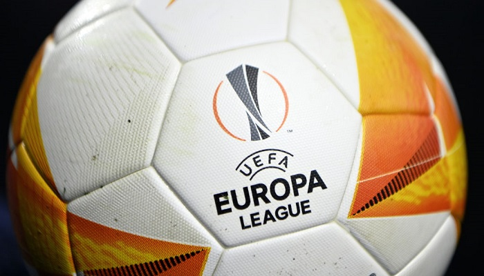Квалификация Лиги Европы: Заря вылетела от Рапида, Селтик и Фенербахе вышли в группу