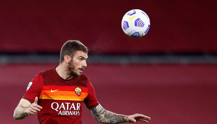 Захисник Роми Сантон може продовжити кар'єру в Туреччині