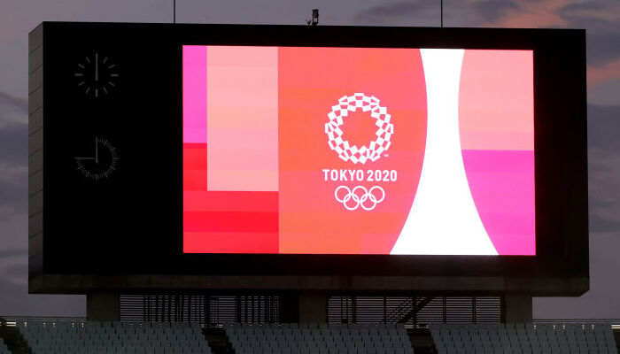 Олимпийские игры. 6 августа разыграют 23 комплекта медалей