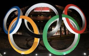 Олимпийские игры: 3 августа разыграют 28 комплектов наград