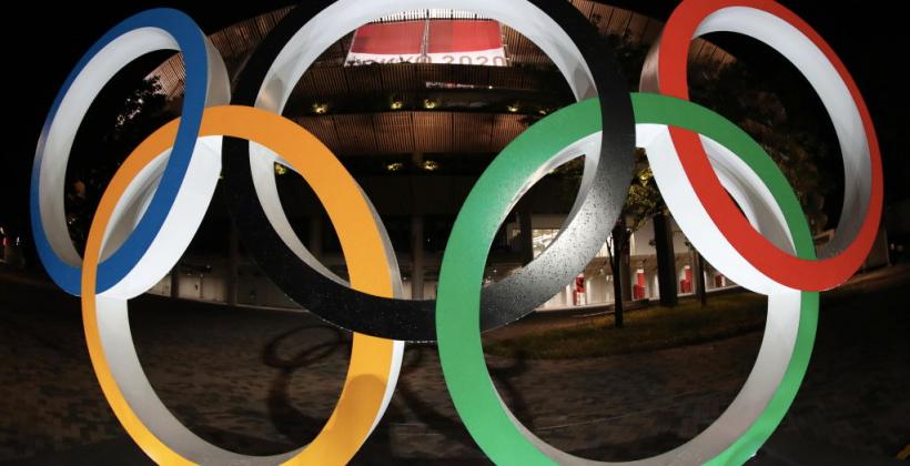 Олімпійські ігри: 3 серпня розіграють 28 комплектів нагород