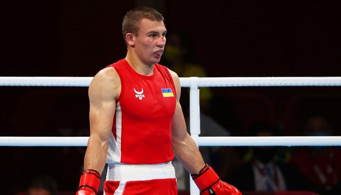 Красюк: Хижняку не нужно повторять ошибку Беринчика, который не перешел в профессионалы сразу после Олимпиады-2012