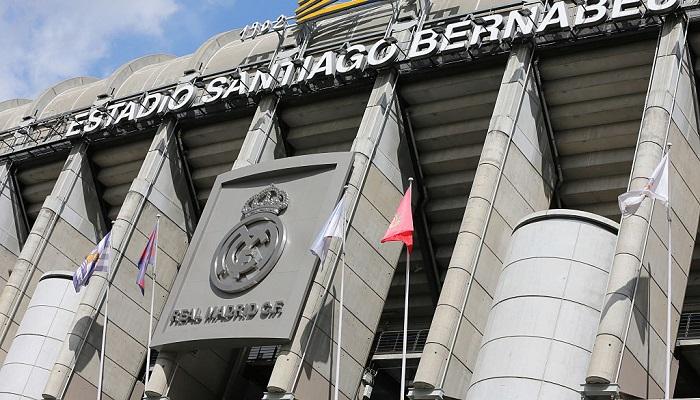 Реал спростував інформацію про можливий вихід з Ла Ліги і переході в АПЛ