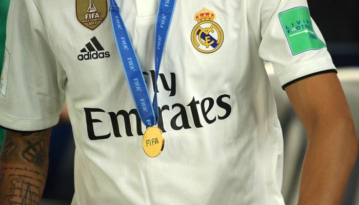 Керівництво Реала думає над виходом з Ла Ліги і переходом в АПЛ