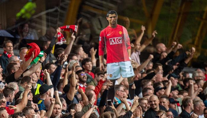 Манчестер Юнайтед - Ньюкасл где смотреть в прямом эфире трансляцию чемпионата Англии