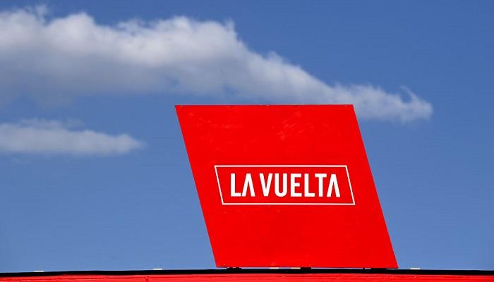 Сегодня стартует 76-я Вуэльта Испании